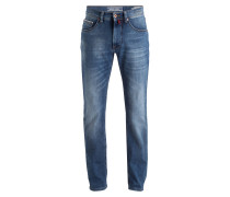 Jeans LYON Modern-Fit - 14 blue