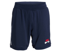 Shorts SB - navy
