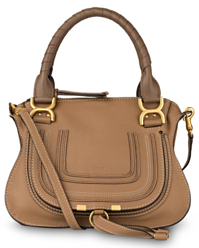 Handtasche MARCIE SMALL