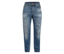 Jeans STEADY EDDIE II Regular Fit