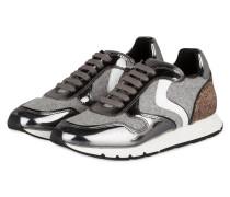 Sneaker JULIA MIRROR