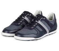 Sneaker ARKANSAS - blau