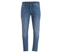 Jeans BOLT Skinny-Fit