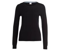 Pullover ICUBAS - schwarz