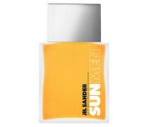 SUN MEN 40 ml, 75 € / 100 ml