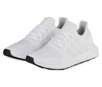Sneaker SWIFT RUN - weiss