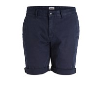 Shorts FREDY