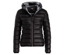 san francisco 2f8cc 60088 Colmar Jacken | Sale -70% im Online Shop