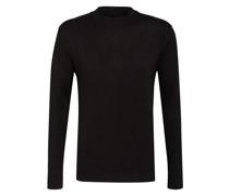 Pullover WILLI