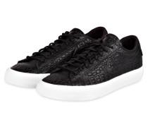 Sneaker BLAZER STUDIO LOW - schwarz