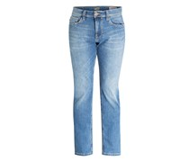 Jeans HOUSTON Straight-Fit