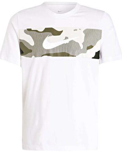 T-Shirt DRI-FIT