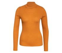 Cashmere-Pullover LILANI