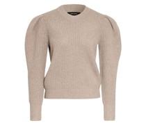 Pullover ROBIN