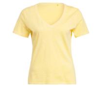 T-Shirt SUNFADED
