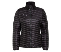 Lightweight-Daunenjacke BROAD PEAK LIGHT IN