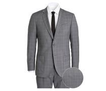 Anzug Extra-Slim Fit