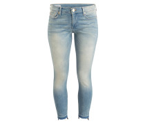 7/8-Jeans CASEY