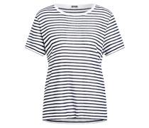 T-Shirt ANISIA