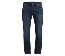 Jeans STANDARD Regular-Fit - blau