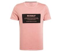 T-Shirt NATAL LABEL