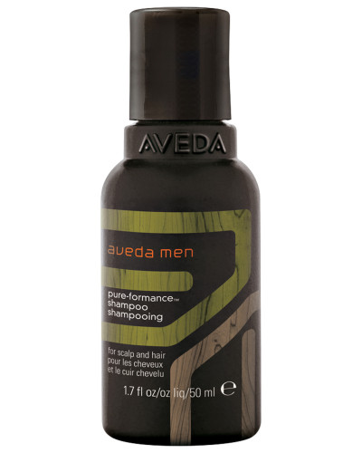 AVEDA MEN PURE-FORMANCE 50 ml, 18 € / 100 ml