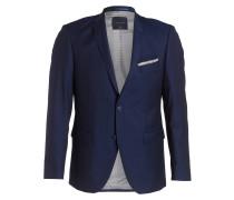 Sakko RALF Regular-Fit - blau
