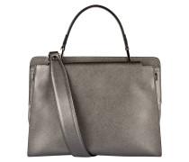 Saffiano-Handtasche
