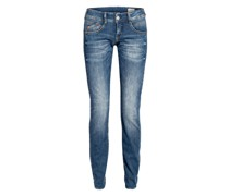 Jeans GILA