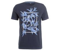 T-Shirt ANDRO - dunkelblau