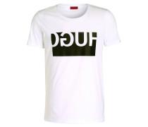 T-Shirt DOGUH