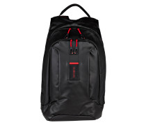Laptop-Rucksack PARADIVER LIGHT 24 l
