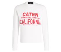 Sweatshirt CATEN
