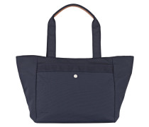 Shopper HELENA - dunkelblau