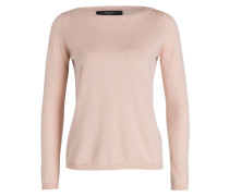 Pullover AMPEX - rosa