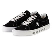 Sneaker SID - SCHWARZ