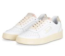 Sneaker STRA 5031 - WEISS