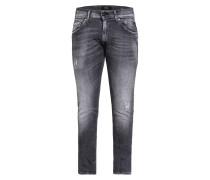 Destroyed Jeans JONDRILL Slim Fit
