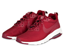 Sneaker AIR MAX MOTION SE - rot