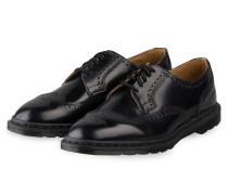 Schuhe Online Shop | Sale 87%