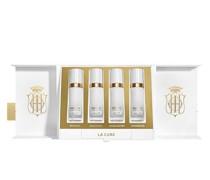 SISLEŸA L'INTÉGRAL ANTI-AGEING LA CURE (4x10ml) 40 ml, 2237.5 € / 100 ml