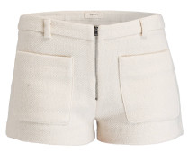 Shorts WIND - offwhite