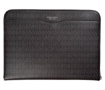 Laptop-Tasche SIGNATURE