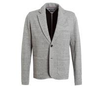 Jerseysakko YACHT Vintage-Fit