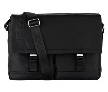 Laptop-Tasche KIMON - schwarz