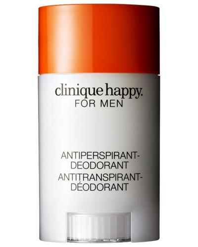 CLINIQUE HAPPY. FOR MEN 30,67 € / 100 gr