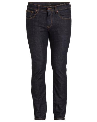 Jeans JOHN Slim-Fit - 60 dark blue