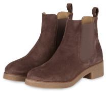 Chelsea-Boots DRUINA