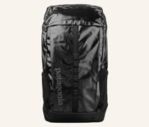 Rucksack BLACK HOLE® PACK 25 l
