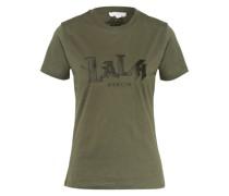 T-Shirt REDA